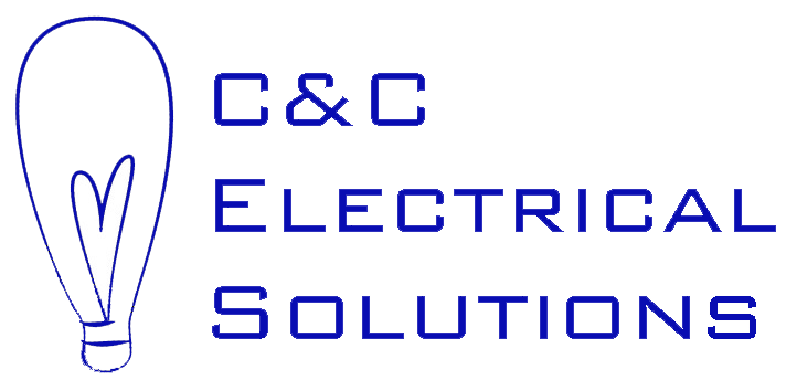C&C Electrical Solutions